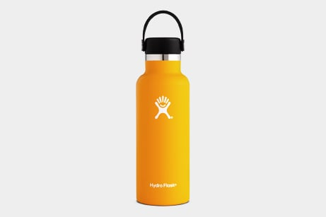 Hydro-Flask-Standard-Mouth