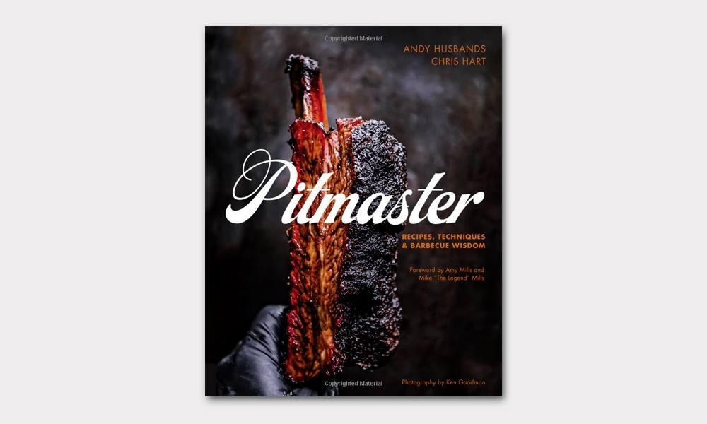 Pitmaster-Recipes-Techniques-and-Barbecue-Wisdom