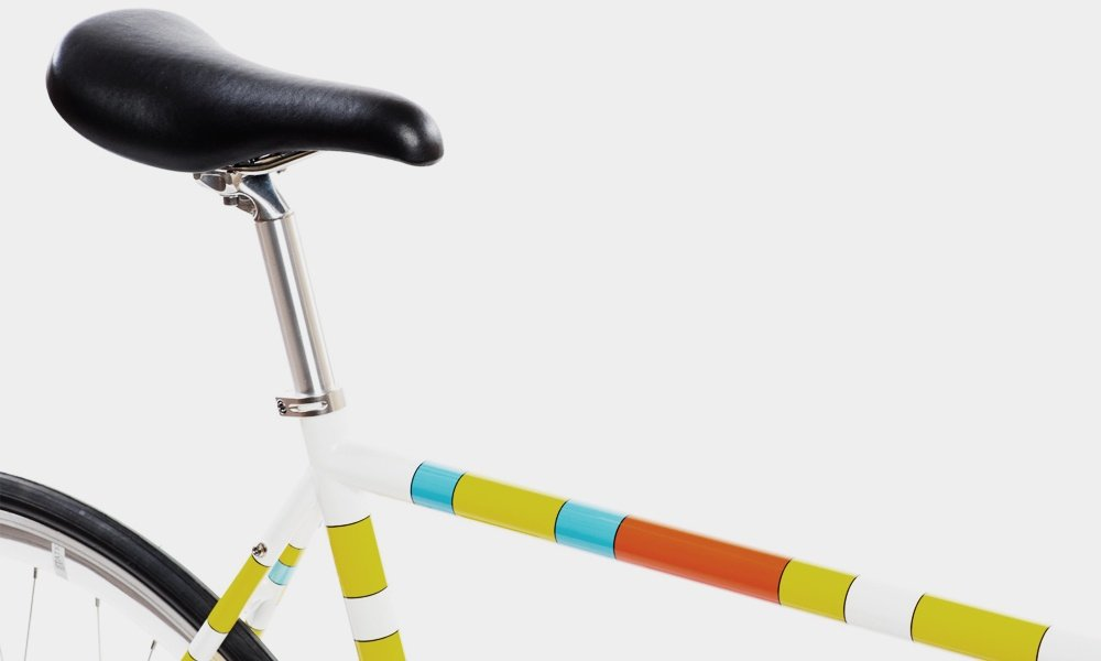State-Bicycle-Co-The-Simpsons-Bike-4