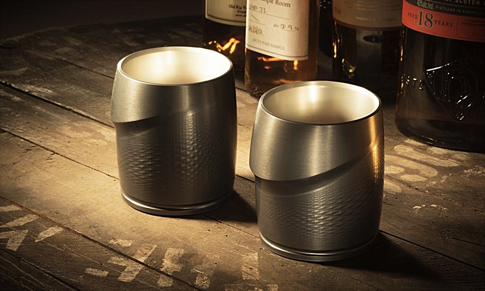 Whiskey-Tumblers-Worthy-of-Pappy-new