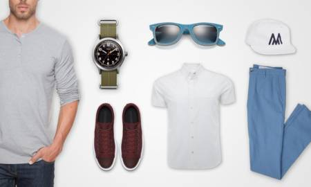 mizzen-main-spring-brunch-wear-this