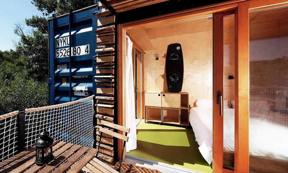 Artikul-Shipping-Container-Hotel-6