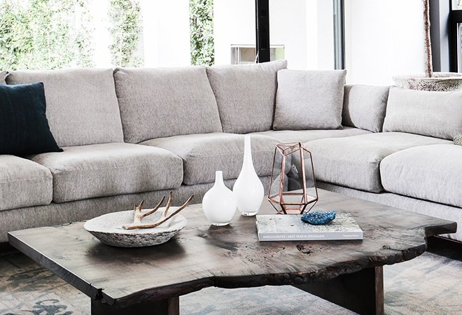 The 12 Most Stylish Online Furniture Stores   Cool Material