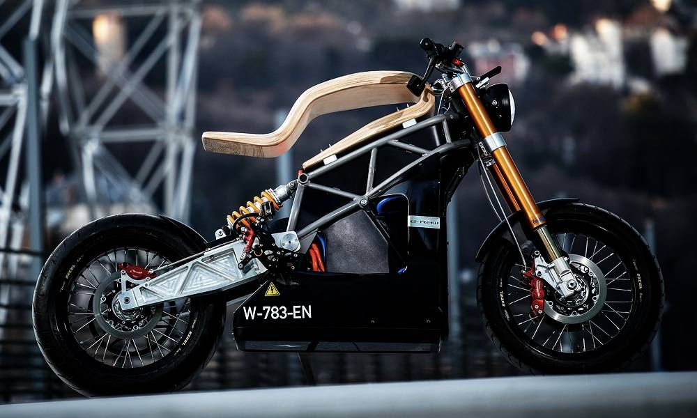 Essence-Motorcycles-E-Raw-Electric-Concept