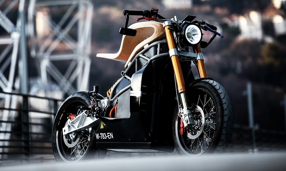 Essence-Motorcycles-E-Raw-Electric-Concept-2