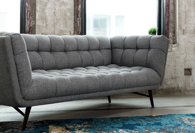 Most Stylish Online Furniture S