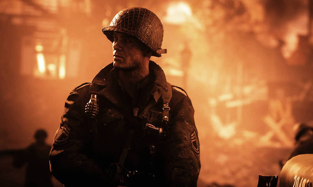 call-of-duty-wwii-trailer