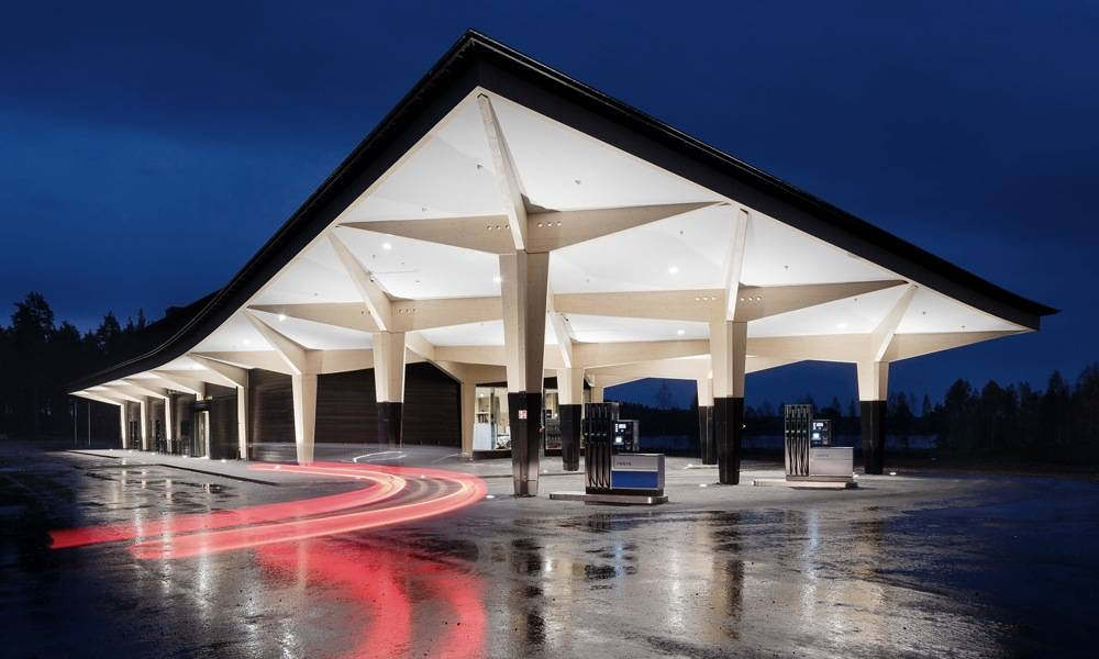10-Most-Beautiful-Gas-Stations-in-the-World-1