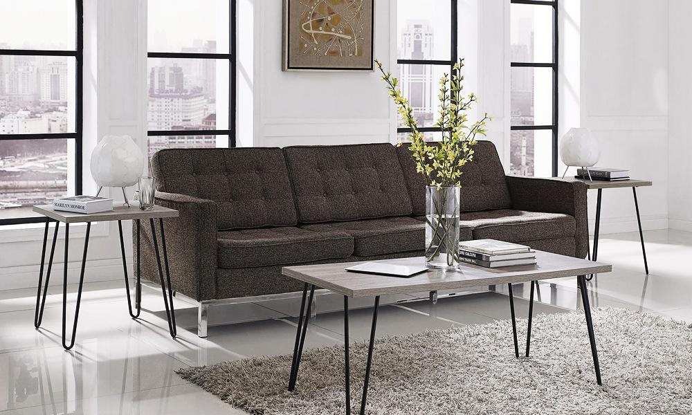 12-Online-Furniture-Stores-2