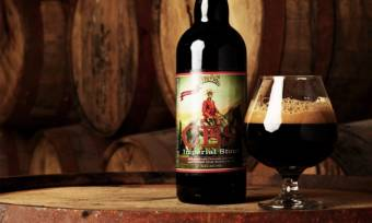 15-Stouts-You-Need-to-Drink-at-Least-Once-new