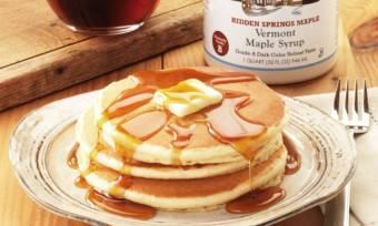 8-Maple-Syrups