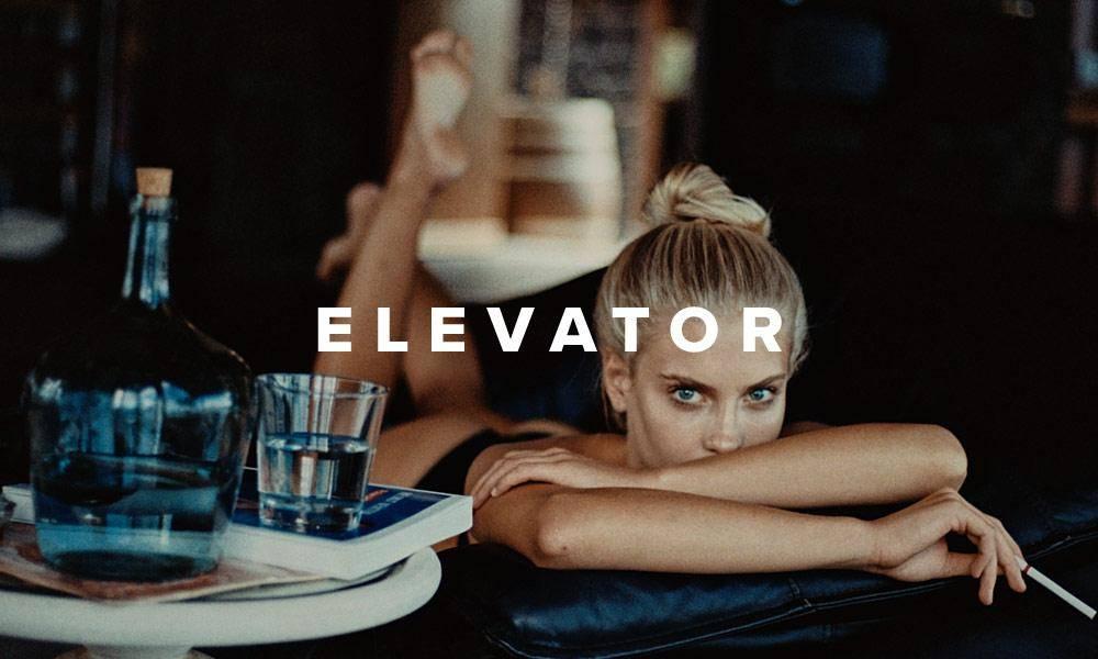 ELEVATOR-1000×600