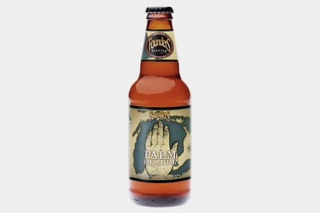 Founders-Palm-Reader