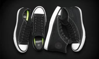 Fragment-Design-x-Converse-Chuck-Taylor-All-Star-SE-Collection-1