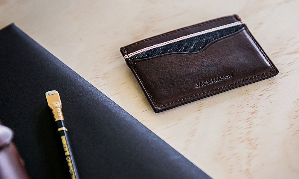 10-Great-Front-Pocket-Wallets-for-Your-EDC
