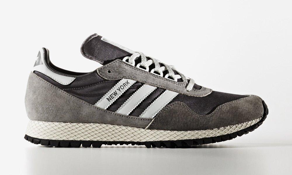 Adidas-New-York-Sneakers-1