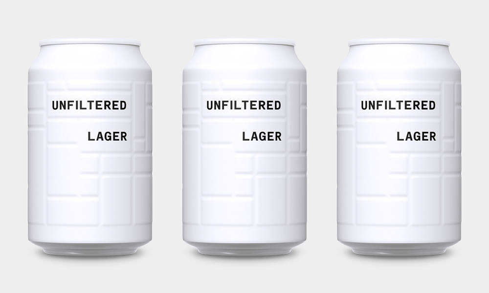 And-Union-Unfiltered-Lager