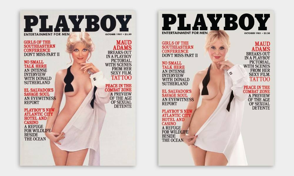 Playmates-Re-Enact-Iconic-Covers