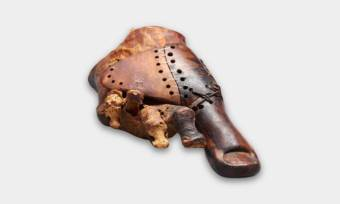 Prosthetic-Wooden-Toe-3000-years-old-1
