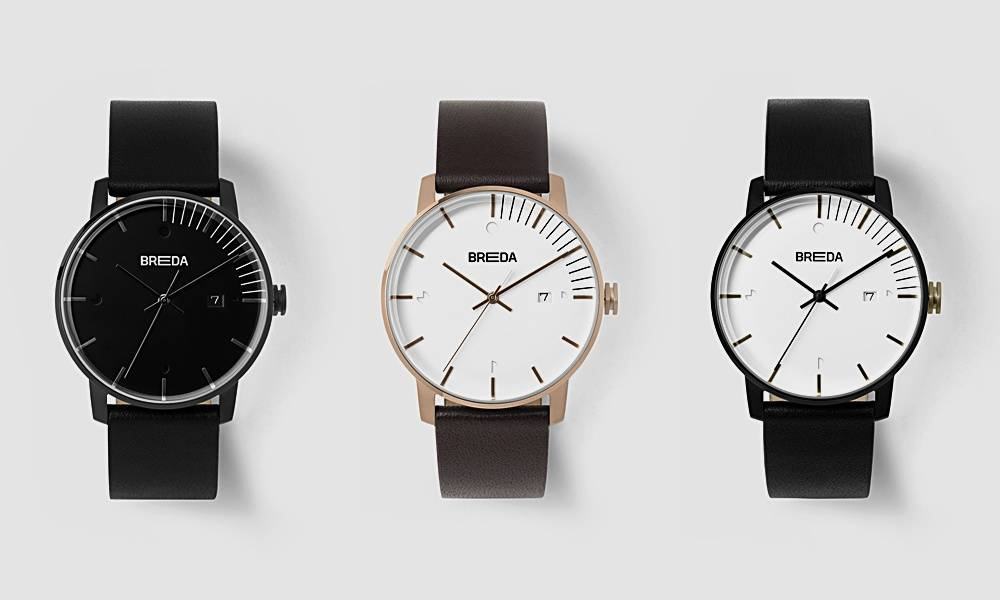 Tell-Time-with-Pie-Charts-on-Breda-Phase-Collection-Watches-1