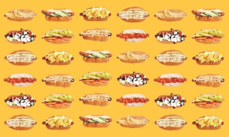 unique-hotdog-toppings-header