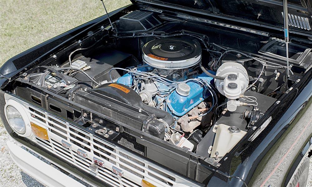 1969-Ford-Bronco-U14-Half-Cab-Auction-6