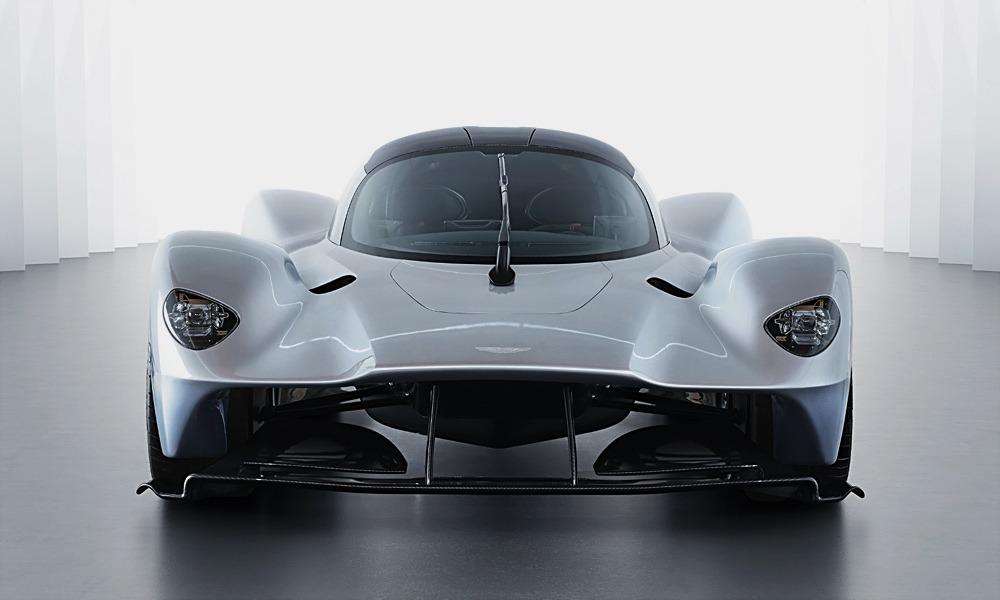 Aston-Martin-Valkyrie-Hypercar-2