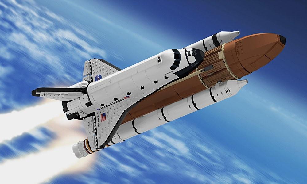 LEGO-NASA-Space-Shuttle-Concept-1