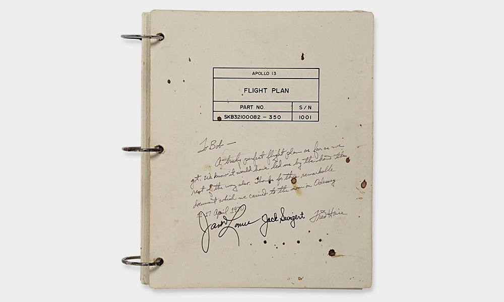 Millions-of-Dollars-of-Apollo-Memorabilia-is-about-to-Be-Auctioned-Off-5