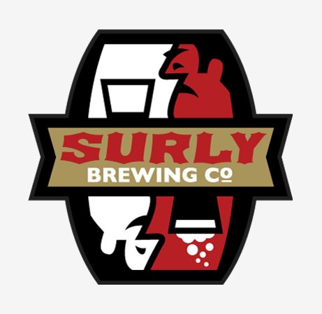 Surly-brewing-logo