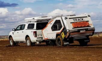 Tvan-MK5-Camper-Trailer-1