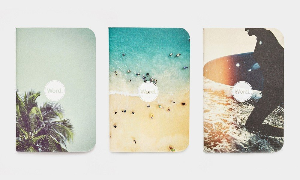 Word-Notebooks-Beach-Vibes-Collection-new