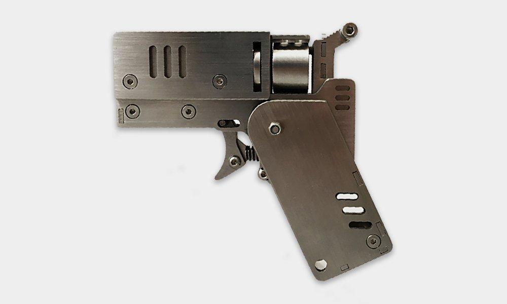Folding-Matchstick-Revolver-1