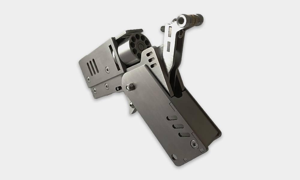 Folding-Matchstick-Revolver-2