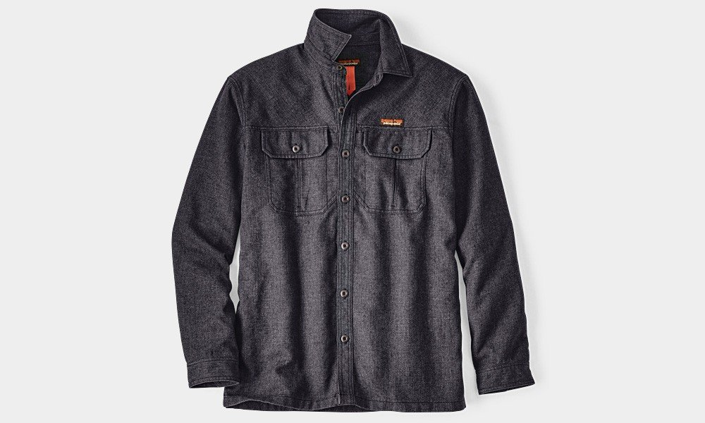 Patagonia-Has-a-New-Workwear-Line-3