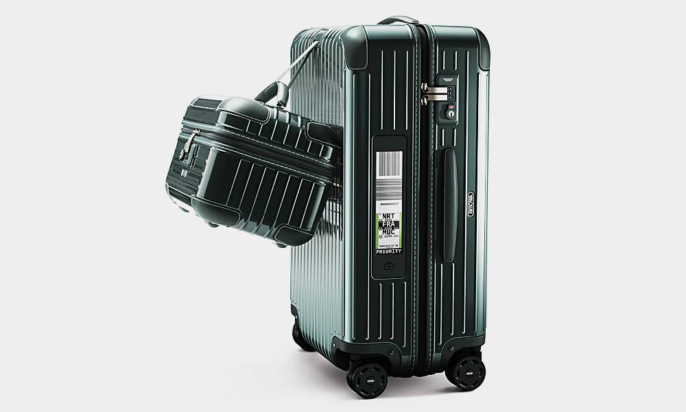 Rimowa-Is-Adding-Digital-Luggage-Tags-to-Their-Suitcases-4-new
