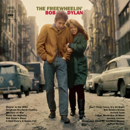 The-Freewheelin-Bob-Dylan-Bob-Dylan
