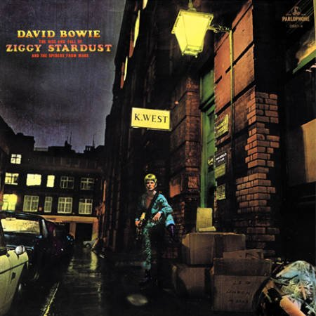 The-Rise-and-Fall-of-Ziggy-Stardust-and-the-Spiders-From-Mars-David-Bowie
