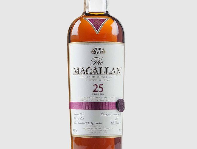 The Best Scotch Cool Material