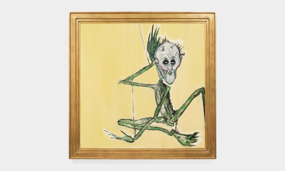 new-Kurt-Cobain-paintings