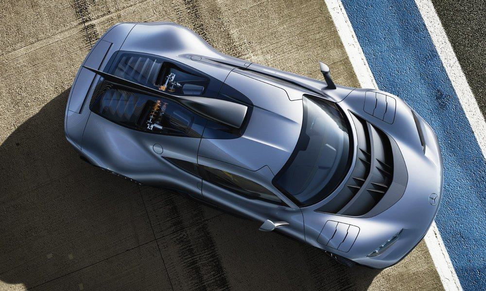 Mercedes-AMG-Project-ONE-Hypercar-5