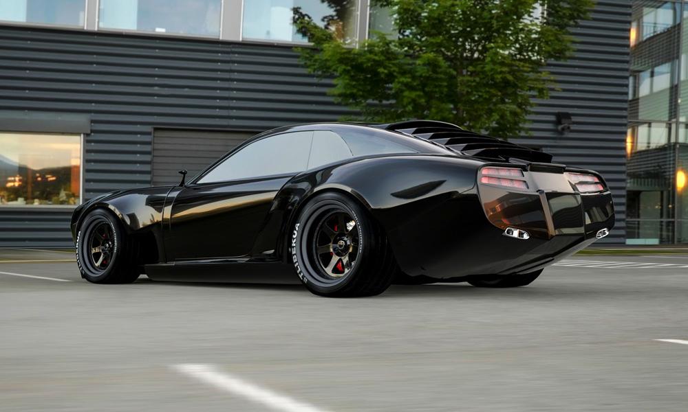 Modern-Pontiac-Firebird-Concept-3