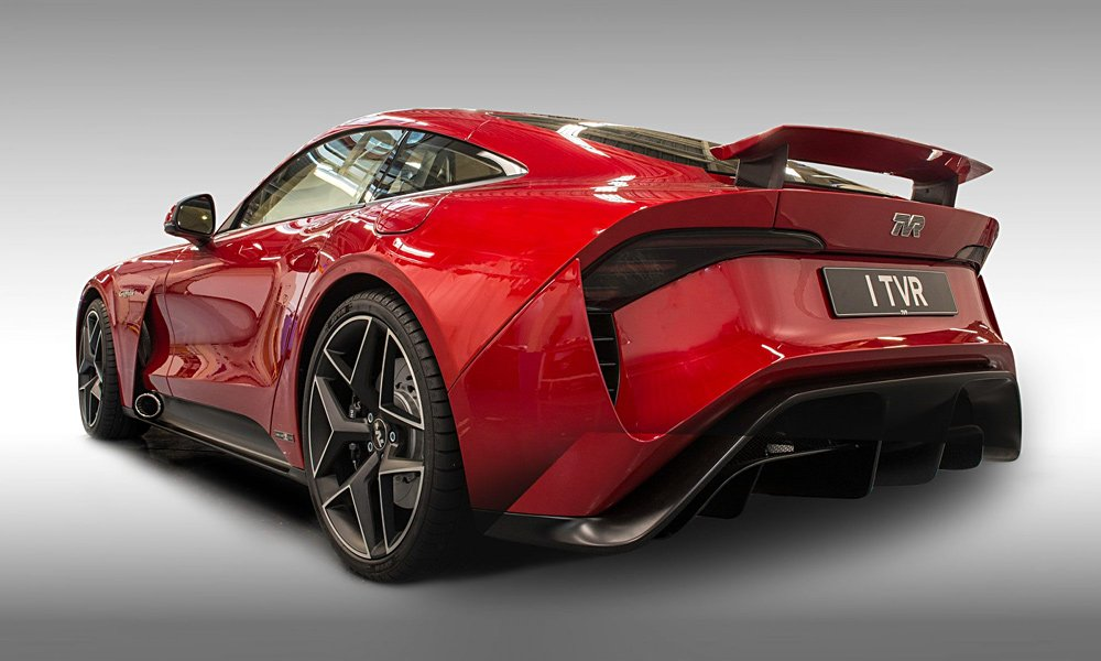 TVR-Returns-With-the-Brand-New-Griffith-3