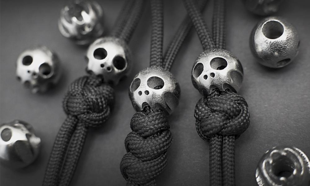 Titanium-Skull-Lanyard-Beads-2