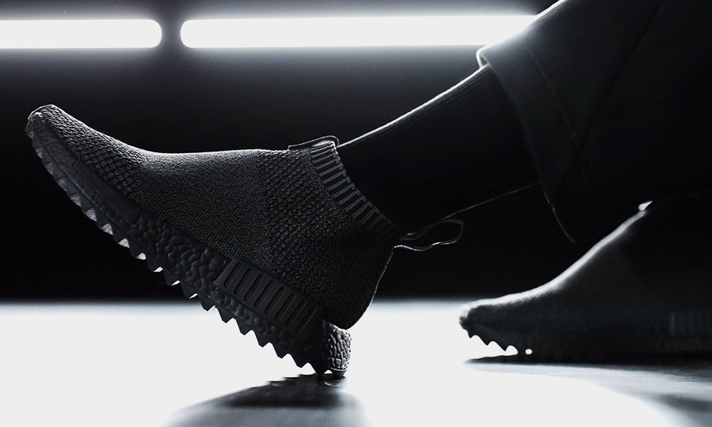 adidas-The-Good-Will-Out-6