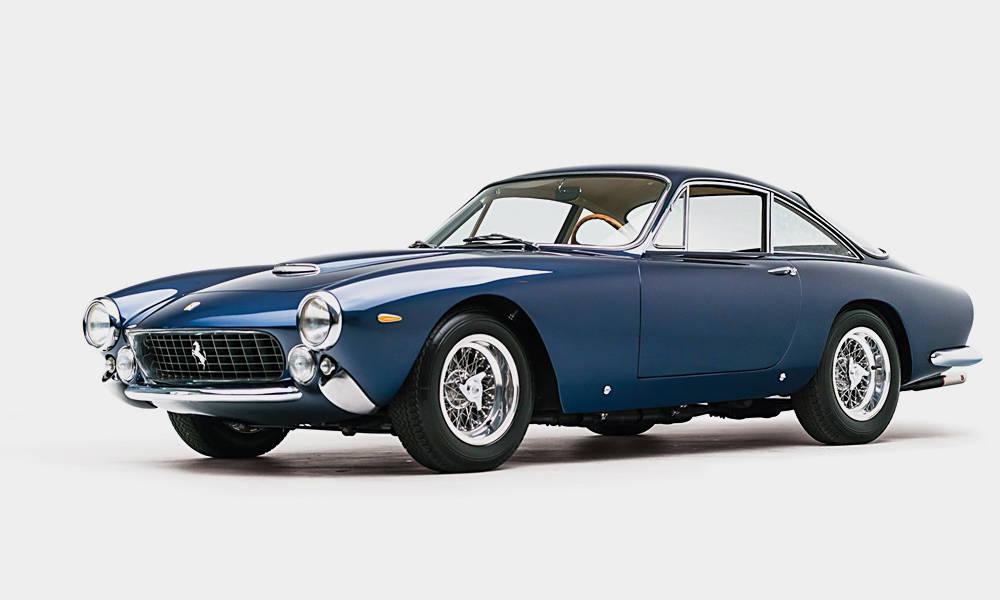 1964-Ferrari-250-GTL-Berlinetta-Lusso-by-Scaglietti-1