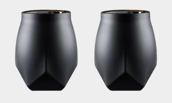 Norlan-Whiskey-Glass-Black-Edition