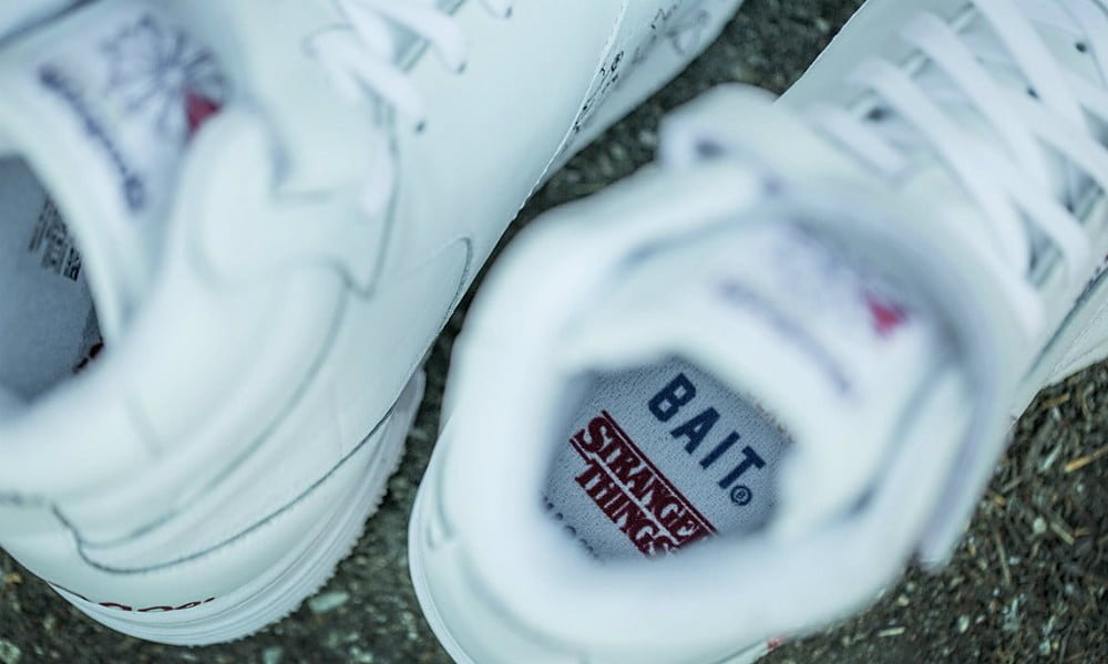 Reebok-Teamed-With-Stranger-Things-To-Revive-a-Classic-7