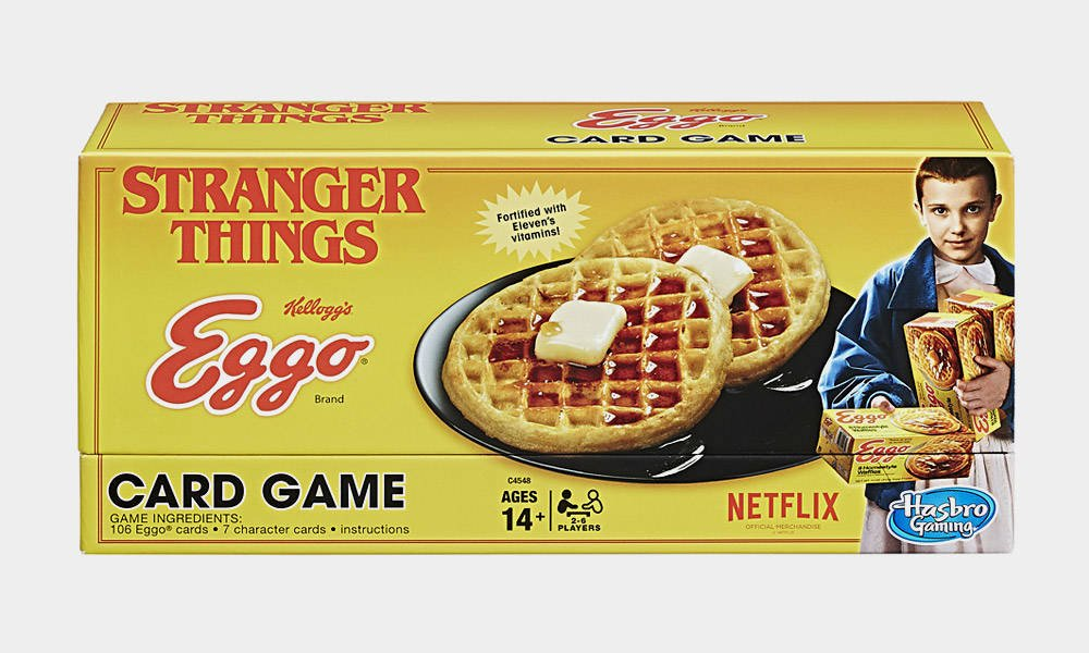 Theres-a-Stranger-Things-Eggo-Card-Game-Coming-Out