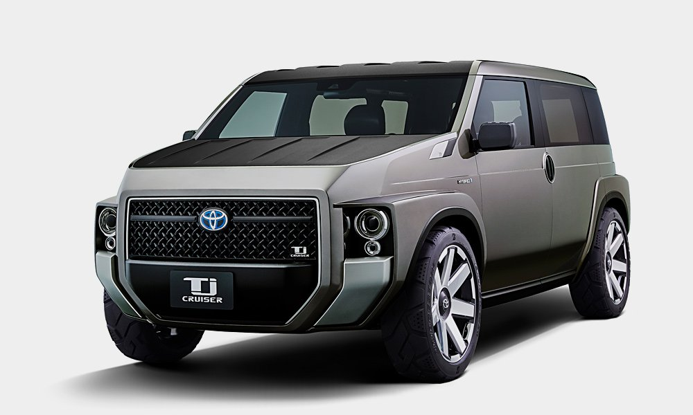 Toyotas-New-Concept-Combines-an-SUV-and-Cargo-Van-1